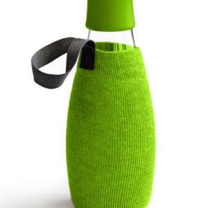 Retap Sleeve Mos Groen