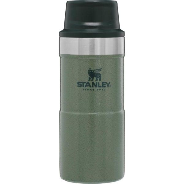 Stanley Travel Mug 350 Hammertone